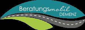 Beratungsmobil Demenz Schleswig-Holstein