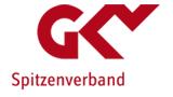 logo-gkv-spitzenverband