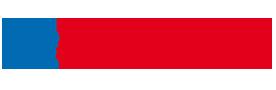 logo-kompetenzzentrum-demenz